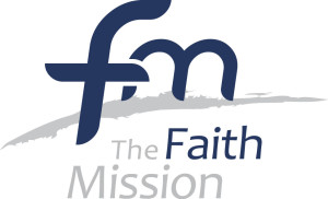 FaithMission-logo